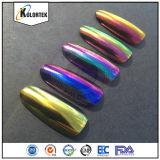 페인트를 위한 색깔 변화 안료
