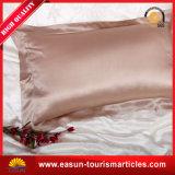 Естественный поставщик крышки подушки шелка шелковицы (ES3051742AMA)
