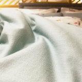Assestamento del raso della tela di base del Luxury del re Sheet Set per assestamento gemellare