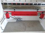 Гибочная машина стали Jsd Wc67y-160t*3200 3mm для сбывания