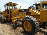 Scarificatore utilizzato del selezionatore del motore del gatto 140h (selezionatore del trattore a cingoli 14G 160H 120H 140G 12G 140K)
