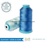 Filato cucirino legato di nylon per Swimwear