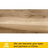 Тип деревянной плитки фарфора конструкции деревенской итальянский (Rovere Oliver)