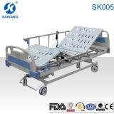 Sk005-8 3 기능 병원 환자 침대