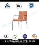 Hzdc021camelot Nailhead que janta a cadeira