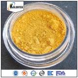Cosmetic Grade Óxido de hierro Negro, Rojo, Amarillo, Marrón