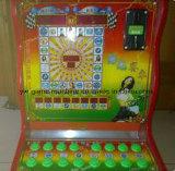 Spielende Frucht-Spielautomat-Spiel-Tische für Verkauf kaufen