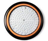 Hohes Bucht-Licht des Lager-Werkstatt-Gebrauch-180W LED