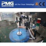 De hoogste Machine van de Etikettering van de Sticker van de Verkoop Automatische voor Ronde Flessen