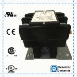 цель всего сбывания 3p 90A 24V определенная для контактора кондиционера