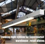 夕食の市場、倉庫、RetailplaceのためのJ. 001truckingの線形ライト