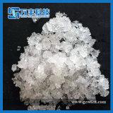 Bestes Preis-seltene Massen-materielles Ytterbium-Nitrat