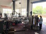 Оборудование машины штрангпресса PA PE PP Nylon