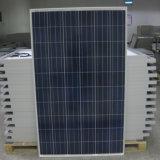 Comitati solari dell'inclusione libera di trasporto 250 watt dalla Cina