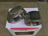 Roestvrij staal 304/316 HoofdNoot van de Hexuitdraai met Goede Kwaliteit van de Fabriek