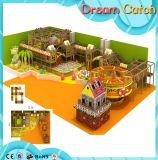 Kind-lustiges Spielplatz-Gerät für Verkauf