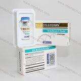 Ele Botulitoxin 50iu, 100iu, 200iu, для Anti-Aging и анти- морщинки
