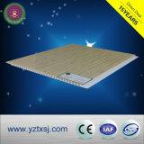 Lamellierte Oberflächen-Belüftung-Decken-Fliesen