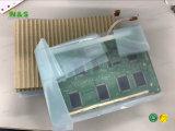 """Écrans LCD 240&Times de Sp14n02L6alcz Koe initial 5.1 """""""