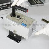 Appareil de contrôle de tranchant d'acier inoxydable pour la machine de test de jouet (GT-MB01)
