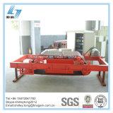 鉱石の分離(RCYD-10)のための自浄式の常置磁気分離器