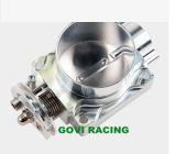 ente meccanico della valvola a farfalla di 70mm per Nissan S13/S14/S15