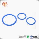 Resistência à corrosão FDA SBR Lip Seals for Food Application