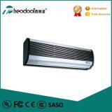 Portello di aria di raffreddamento di flusso trasversale/cortina d'aria