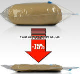 De plastic VacuümZak van de Opslag voor de Verpakking van de Opslag