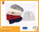 2016 Winter-neue Art-Kinder strickten warmen Hut