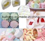 Khのセリウムの公認の綿菓子機械メーカー