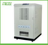 DC Spannung Industrie UPS-150kVA Online-UPS mit Inverter-Energie