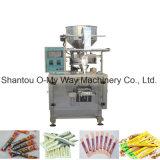 De pneumatische Verticale Machine van de Verpakking van de Stok van de Koffie