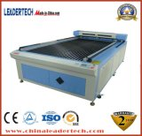 Tagliatrice del laser di CNC del CO2 di alta qualità per il cuoio acrilico di /Wood/