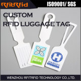 Modifica dei vestiti RFID di frequenza ultraelevata per gestione di patrimonio