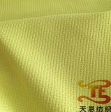 Ткань Ripstop простирания 4 дорог для платья женщин