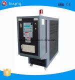 O glicol de Propylene do laminador morre o calefator do controlador do aquecimento da temperatura do molde do petróleo da carcaça