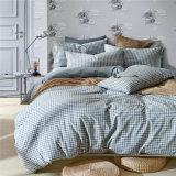 Un conteggio ragionevole comodo dei 800 filetti insiemi del Comforter delle 8 parti
