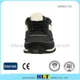 慰めの運動靴の人のためのゴム製Midsoleデザイン