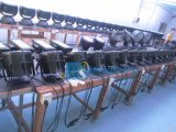 18*15W RGBWA 5in1 LEDの同価64/LEDの壁の洗濯機ライト防水IP 65
