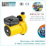 Pompa di circolazione dell'acqua calda 15-9-70