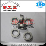 Кольца механически уплотнения цементированного карбида с шагом