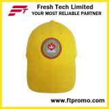 Sombreros unisex promocionales del bordado con su insignia