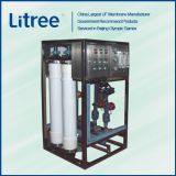 Integrierter des Wasserbehandlung-uF Geräten-(LG0650X2-B)