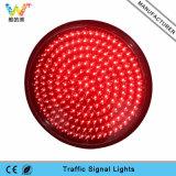 segnale stradale del modulo del rimontaggio LED di traffico di 400mm