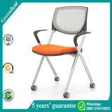 Falten, Sitzungs-Stuhl stapelnd