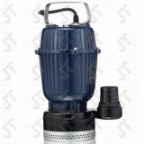 Bomba sumergible de agua sucia (CE aprobado)