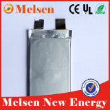 LiFePO4 Type en 3.2V 15ah 20ah 25ah 30ah de Nominale Batterijcellen van het Voltage 3.2V 10ah LiFePO4