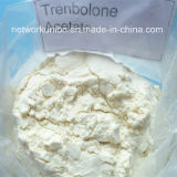 Muscle Growth CAS 10161-34-9のための注射可能なSteroid Powder Trenbolone Acetate
