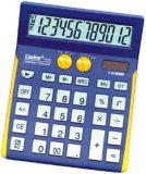 Calculatrice (CS-891)